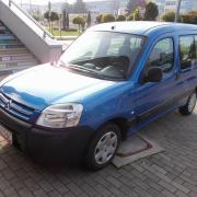 Zdjęcie samochodu